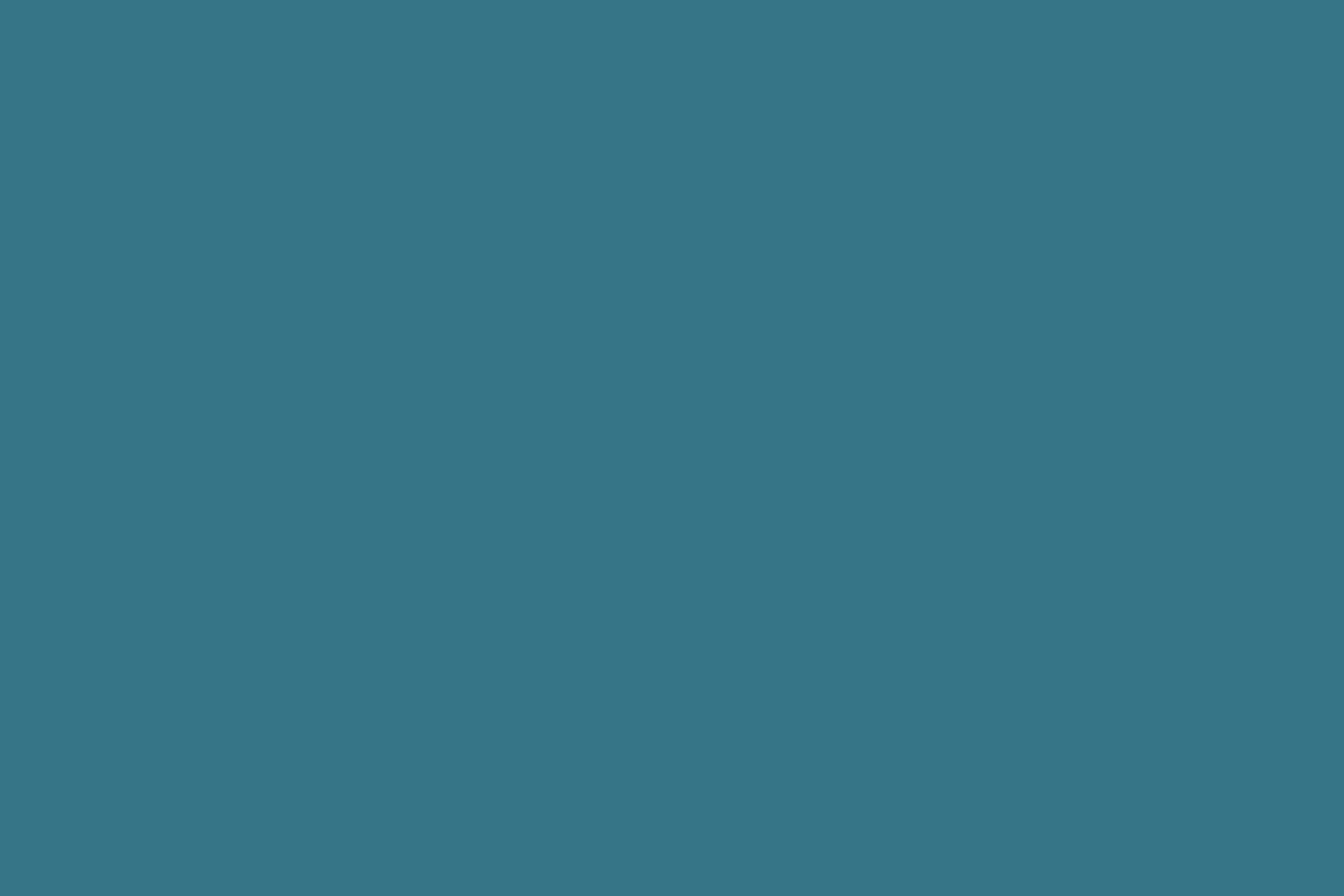 Cropped 25601440 Teal Blue Solid Color Backgroundjpg Ezscrpt